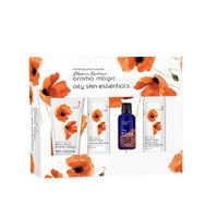 Aroma Magic Oily Skin Essentials - Kit (Small)