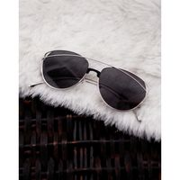 Bellofox Glasgow Sunnies Sunglasses Women's Sunglasses