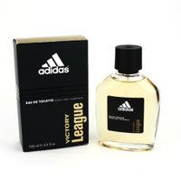 Adidas Victory League Eau De Toilette