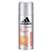 Adidas Adipower Maximum Performance Anti-Perspirant Spray For Men