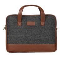 Toffcraft Cullen Worx Messenger Bag