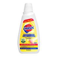 Emasol Disinfectant Floor Cleaner Citrus