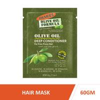 Palmer's Olive Oil Formula Deep Conditioner Pack