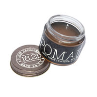 18.21 Man Made Hair Styling Pomade Sweet Tobacco
