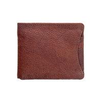 Hidesign Brown 21036 RF Ranchero Wallets