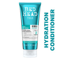 TIGI Bed Head Recovery Mositurizing Conditioner
