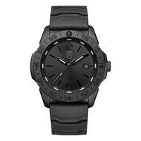 Luminox Sea Analog Dial Color Black Men's Watch- XS.3121.BO
