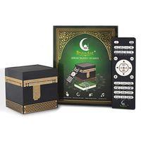 Shemaroo Ibaadat Bluetooth Music Player With In built Quran Majeed Speaker