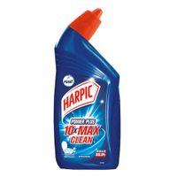 Harpic Original Power Plus 10x Max Clean