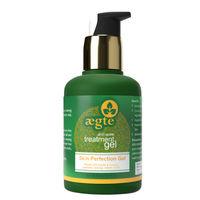Aegte Oil Free Anti Acne Treatment Gel