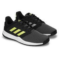adidas Unifactor M Grey Running Shoes