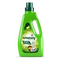 Nimeasy Dishwash Gel 1 L
