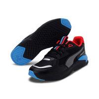 Puma Bmw M X-ray Lite Pro Unisex Shoes Black Motorsport Shoes