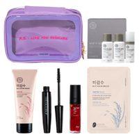 The Face Shop P.S. I love Skincare Kit