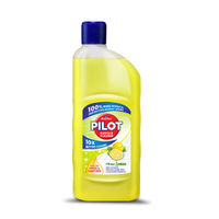 Anchor Pilot Surface Cleaner (Lime)