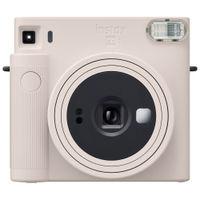 Fujifilm Instax Square SQ1 Camera - Chalk White