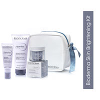 Bioderma Skin Brightening Kit