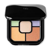 Kiko Milano Colour Correct Concealer Palette