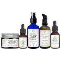 Juicy Chemistry Oily & Acne Prone Skin Combo