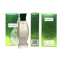 Ramsons Attarful Perfume Eau De Perfume