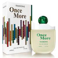 Ramsons Once More Eau De Perfume