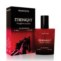 Ramsons Midnight Eau De Perfume