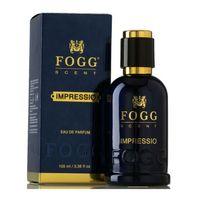 Fogg Scent Impressio Eau De Perfume