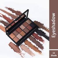 Makeup Kits Online Best Kit