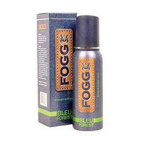Fogg Bleu Series Forest Fragrance Body Spray