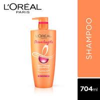 L'Oreal Paris Dream Lengths Shampoo