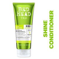 TIGI Bed Head Re-Energize Shine Conditioner