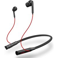 OneOdio A16 Neckband Wireless With Mic Earphones