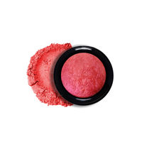 Incolor Exposed Blusher Highlights