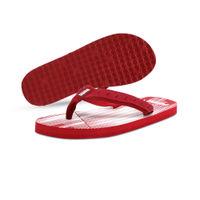 Puma Amplifier Idp Red Sandals