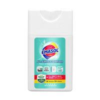 Emasol All Surface Sanitizer
