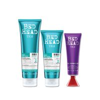 TIGI Curly Hair Must-have Combo