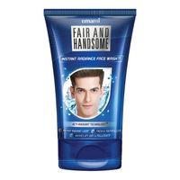 Fair & Handsome Instant Radiance Face Wash