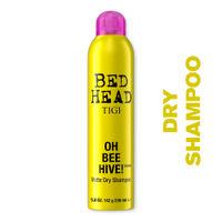 TIGI Bed Head Oh Bee Hive Dry Shampoo