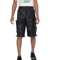 Puma Csm Woven Shorts - Black