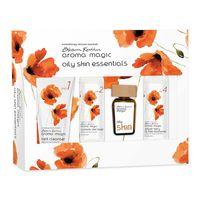 Aroma Magic Oily Skin Essentials Kit
