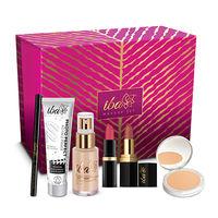 Iba Makeup Gift Set (Fair)