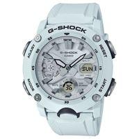 Casio G971 G-shock Carbon Core Guard(ga-2000s-7adr) Analog-digital Watch-for Men