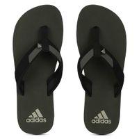 adidas Adirio Attack 2 M Swim Sliders