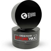 Beardo Creme Power Styling Wax