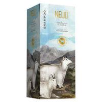 Neud Goat Milk Premium Shampoo For Men & Women