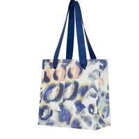 Accessorize Abstract Animal Small Gift Bag