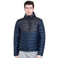 adidas Solid Helionicind Jacket - Blue