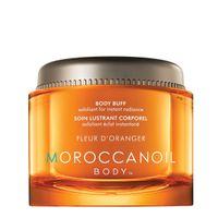 Moroccanoil Fleur D'Oranger Body Buff