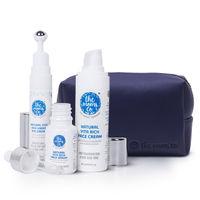The Moms Co. 24 Hour Skincare Starter Kit
