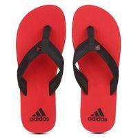 adidas Adirio Attack 2 M Red Sliders